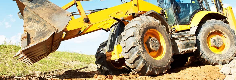 Świadczymy usługi z zakresu branży budowlano-instalacyjnej
