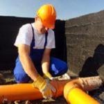 instalacje kanalizacyjne gdynia